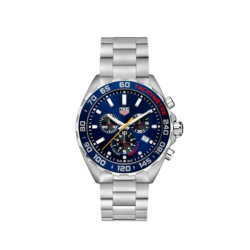 TAG Heuer Formula 1 x Red...